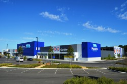 Masters, Keysborough