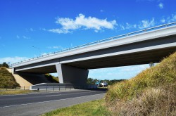Pakenham Bypass (7no-bridges )