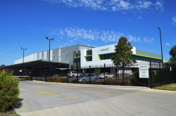 Symbion, Keysborough